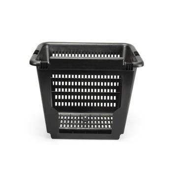 Signature Series™ 1000 Pond Skimmer Debris Basket (no handle) picture