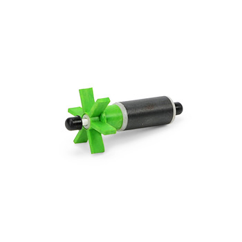 Replacement Impeller Kit - Ultra Pump 400 picture