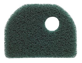 Signature Series™ Skimmer 6.0, 8.0 and 1000 Filter Mat - Rigid Plastic Fiber picture