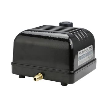 Pro Air 20 Aeration Compressor picture
