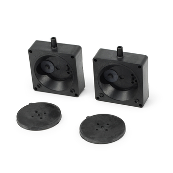 Diaphragm for Pond Aerator PRO 60 picture