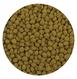 Premium Staple Fish Food Pellets 4.4 lbs / 2 kg additional picture 2