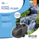 EcoWave 3000 Pond Pump additional picture 6