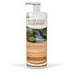 Sludge / Filter Cleaner (Liquid) - 946 ml / 32 oz