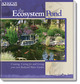 The Ecosystem Pond Book