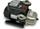 1/4 HP Booster Pump