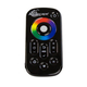 Color-Changing Lighting Remote