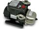 1/2 HP Booster Pump
