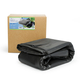 45 mil EPDM Boxed Liner 10' x 20' additional picture 1