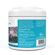 Beneficial Bacteria for Ponds (Dry) - 8.8 oz / 250 g additional picture 1