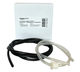Automatic Dosing System Replacement Tubing Kit additional picture 1