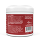 Ulcer & Bacterial Treatment (Dry) - 8.8 oz / 250 g additional picture 1