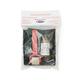 Firestone® QuickSeam Pond Liner Repair Kit additional picture 1