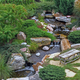 Large Deluxe Pondless Waterfall Kit 26-feet Stream additional picture 2