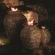 Fire Fountain Add-On Kit for Stacked Slate Urn & Sphere Fountains additional picture 2