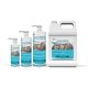 Cold Water Beneficial Bacteria (Liquid) - 8 oz additional picture 2
