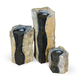 Double Textured Basalt Cored Water Columns additional picture 2