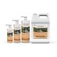 Sludge & Filter Cleaner (Liquid) - 8 oz additional picture 2