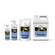 Pond Detoxifier - 236 ml / 8 oz additional picture 2