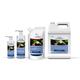 Pond Detoxifier - 16 oz additional picture 2