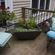 """Textured Gray Slate 22"""" Patio Pond additional picture 3"""