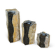 Double Textured Basalt Cored Water Columns additional picture 3