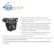 "Signature Series™ BioFalls® Filter 6000 (3"" Bulkhead) additional picture 5"