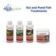 Praziquantel Treatment (Liquid) - 8 oz /  236 ml additional picture 5
