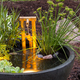 "Green Slate 24"" Patio Pond additional picture 6"