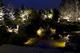 Garden and Pond LED 3-Watt Spotlight 6-Pack additional picture 6