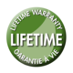 "Signature Series™ BioFalls® Filter 6000 (3"" Bulkhead) additional picture 7"