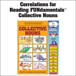 Collective Nouns Book