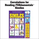 Simile Book