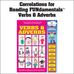 Verbs and Adverbs