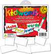 NEW! Learning Magnets® - Language Arts Kit additional picture 6