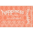 NEW! Happiness Awards & Bookmarks Set additional picture 1