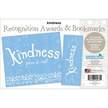 NEW! Kindness Awards & Bookmarks Set additional picture 2