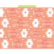 NEW!!  Thoughtfulness File Folders additional picture 2