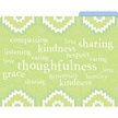 NEW!!  Thoughtfulness File Folders additional picture 3