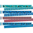 Sea & Sky Trimmer Set additional picture 6