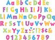 "Letter Set - 4"" Kai Ola & 4"" Boho Chic additional picture 1"