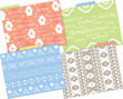 NEW!!  Thoughtfulness File Folders additional picture 1