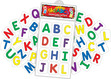 "NEW! Learning Magnets® - ""Now I Know my ABCs"" Kit additional picture 1"