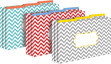 On Point Legal File Folders 9 each of 3 designs (Moroccan, Happy, Chevron Beautiful) additional picture 2