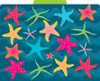 NEW!!  Kai Ola File Folders additional picture 5