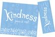 NEW! Celebrate Thoughtfulness Award & Bookmark Set additional picture 5