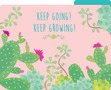 NEW!!  Petals & Prickles File Folders additional picture 6
