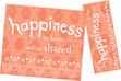 NEW! Celebrate Thoughtfulness Award & Bookmark Set additional picture 6