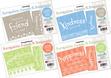 NEW! Celebrate Thoughtfulness Award & Bookmark Set additional picture 7