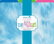 NEW!!  Tie-Dye and Ombré File Folders additional picture 7